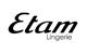 Logo Etam Lingerie