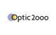 Catalogue Optic 2000