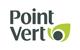 Point Vert