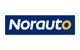 Catalogue Norauto