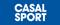 Casal-Sport