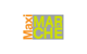 Maxi Marché
