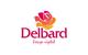 Catalogue Delbard