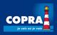 Logo Copra
