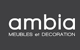 Logo Ambia