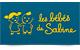 Catalogue Les Bébés de Sabine