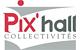 Pix'Hall