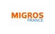 Migros France