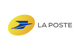 Catalogue La Poste