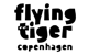 Catalogue Flying Tiger Copenhagen