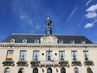 Promos et magasins pour votre shopping à Aulnay-sous-Bois
