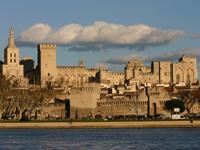 Promos et magasins pour votre shopping à Avignon