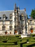 Promos et magasins pour votre shopping à Beauvais