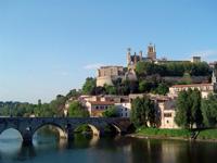 Promos et magasins pour votre shopping à Béziers