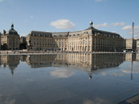 Promos et magasins pour votre shopping à Bordeaux