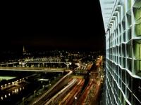 Promos et magasins pour votre shopping à Boulogne-Billancourt