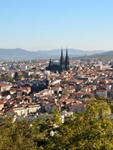Promos et magasins pour votre shopping à Clermont-Ferrand