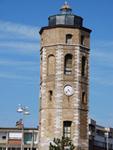 Promos et magasins pour votre shopping à Dunkerque