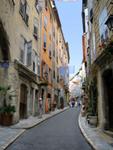 Promos et magasins pour votre shopping à Grasse