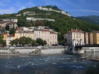 Promos et magasins pour votre shopping à Grenoble