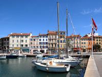 Promos et magasins pour votre shopping à la Seyne-sur-Mer