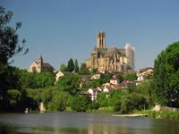 Promos et magasins pour votre shopping à Limoges