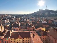 Promos et magasins pour votre shopping à Lyon