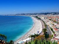 Promos et magasins pour votre shopping à Nice