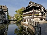 Promos et magasins pour votre shopping à Strasbourg