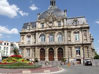 Promos et magasins pour votre shopping à Tourcoing